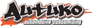Autuko | Automotive Customizing & Building Graphics